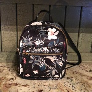 New Without Tags Kate Spade Backpack